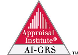 AI-GRS Members
