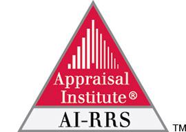 AI-RRS Members