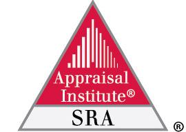 SRA Members